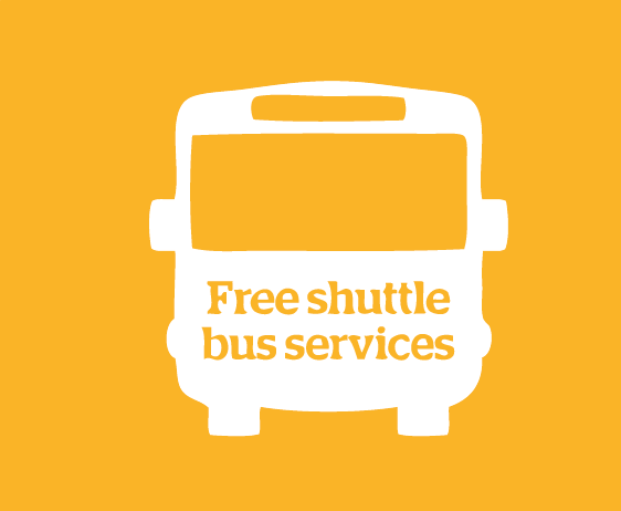 Free Shuttle Bus.png